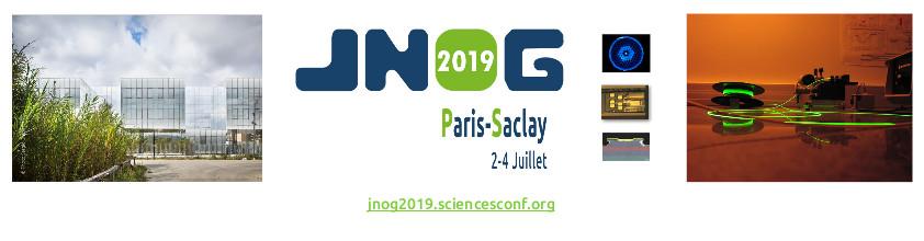 marque-page JNOG 2019